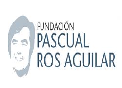 http://www.mustang.es
