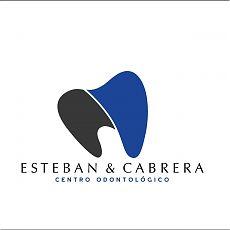 Esteban & Cabrera