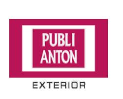 https://www.grupoanton.es/