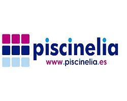 http://www.piscinelia.es/