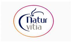 https://www.naturvitia.es/