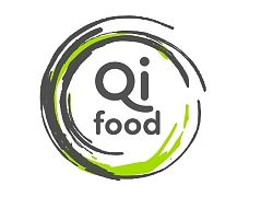 https://qifood.es/apertura/phone/index.html
